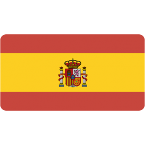 Spain_29723