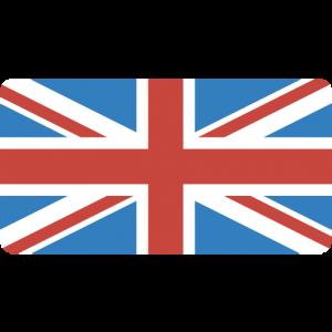 United-kingdom_29738