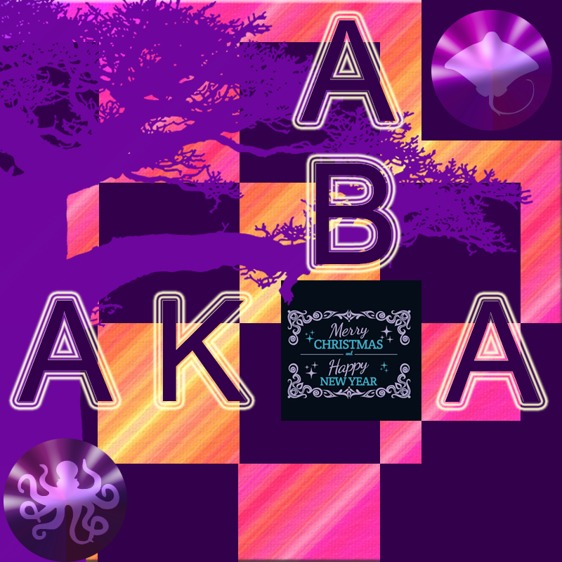 Maison ABAKA