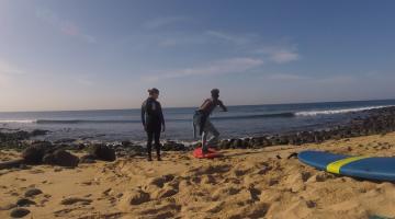 surf8